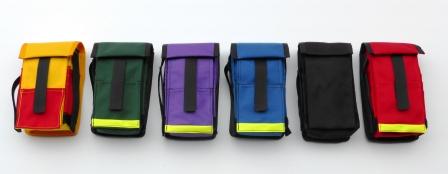 SP Colours