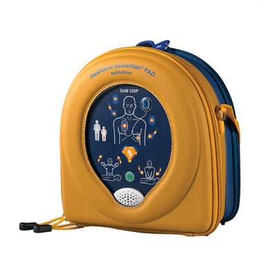 AED Hire
